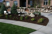 Landscaping Maintance Company